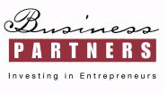 businesspartners 2